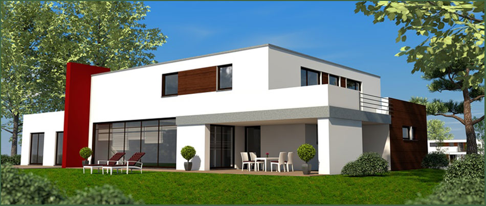 Agence immobili re immo futur vente achat et location for Agence immobiliere valence